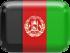 Afeganistão (Afghanistan)