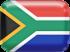 África do Sul (South Africa)
