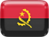 Angola (Republica Angola)