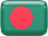 Bangladesh (Republic of Bangladesh)