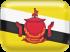 Brunei (Brunei Darussalam)