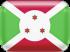Burundi (République du Burundi)