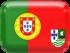 Cabo Verde (República de Cabo Verde)