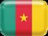 Camarões (Republic of Cameroon)