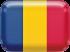 Chade (République du Tchad)