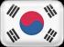 Coreia do Sul (Korea - South)