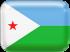Djibuti (Djibouti)