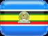 East África