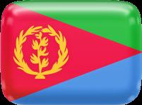 Eritreia (Eritrea)