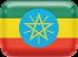Etiópia (Ethiopia)
