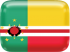 Estados da África Ocidental (West Aftican States)