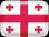 Geórgia (Republic of Georgia)
