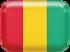 Guiné - Conacri (Guinea)