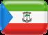 Guiné Equatorial (Républica de Guinea Ecuatorial)