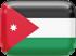 Jordânia (Jordan)