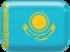 Cazaquistão (Kazakhstan)