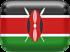 Quênia (Republic of Kenya)