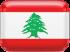 Líbano (Republic of Lebanon)