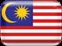 Malásia (Malaysia)