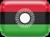 Malaui (Malawi)