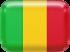Mali (République de Mali)