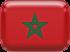 Marrocos (Morocco)