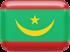 Mauritânia (République Islamique de la Mauritanie)