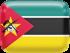 República de Moçambique (Republic of Mozambique)