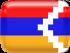 Nagorno-Carabaque (Nagorno-Karabakh Republic)
