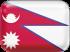 Nepal (Republic of Nepal)