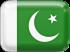 Paquistão (Republic of Pakistan)