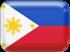 Filipinas  Pilipinas (Republic of Philippines)