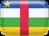 República Centro-Africana (Central African Republic)