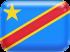 Congo Belga (Belgian Congo)
