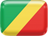 República do Congo (République du Congo)