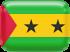 São Tomé e Príncipe (St. Thomas & Prince)