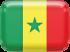 Senegal (République du Sénégal)