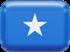 Somália (Republic of Somalia)