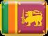 Sri Lanca - Ceilão (Sri Lanka)