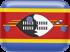 Suazilândia (Kingdom of Swaziland)