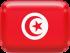Tunísia (Republic of Tunisia)