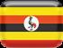Uganda (Republic of Uganda)
