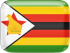 Zimbaué (Republic of Zimbabwe)