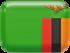 Zâmbia (Republic of Zambia)